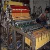 染纸机价格|焦作专业的迷信纸机厂家