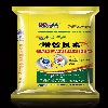 See~~化肥包装袋~~化肥包装袋印刷~~源东