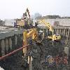 市政工程供应厂家-湖南有口碑的市政工程