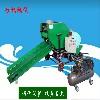 超能机械提供好用的青贮全自动打捆机