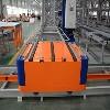 青岛穿梭子母车生产商-青岛质量良好的穿梭机批售