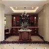 藁城橱柜定制公司,哪里有卖高质量的橱柜