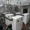 【推荐】东特工程设备供应电锅炉 理电锅炉