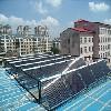 黑龙江空气源热泵热水工程-怎样才能买到价位合理的光伏