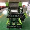 青贮全自动打捆机厂家-哪里能买到价位合理的青贮全自动打捆机