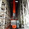 青岛堆垛机价格-华晟智能装备提供有品质的堆垛机
