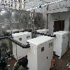 东特工程设备电锅炉厂家——促销电锅炉