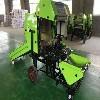 青贮全自动打捆机厂家-德州耐用的青贮全自动打捆机哪里买