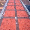 水泥彩砖-在哪能买到价格适中的呢 水泥彩砖