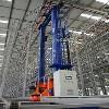 济南堆垛机生产厂家-华晟智能装备——质量好的堆垛机提供商