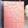 水泥彩砖-山东质量好的水泥彩砖批销