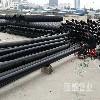 柳州PE给水管——云南地区专业的PE管