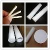 佛山氧化铝陶瓷棒|可信赖的氧化铝陶瓷棒厂家倾情推荐