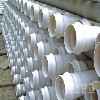 【厂家直销】昆明有品质的PVC给水管——柳州PVC给水管