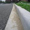 大理石路沿石-优质的推荐,大理石路沿石
