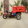 供应好用的液压自卸车——柴油工程车厂家
