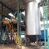 河南声誉好的面粉加工成套设备供应商是哪家-广东面粉加工设备生产厂家