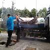 江苏可靠的管道疏通公司当属长测管道|管道疏通热线