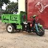 许昌哪里有专业的液压自卸车供应——电动三轮车厂家