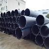 兰州管材【春节迎新】——甘肃地区销量好的兰州PE给水管
