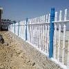 水泥护栏定做_山东价格实惠的水泥护栏