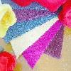 哪里能买到好用的纺织品_广州纺织品厂家