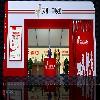 沈阳展台设计价格-辽宁值得信赖的展台设计公司