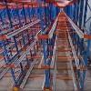 甘肃货架-定西知名的兰州货架厂推荐