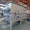 山东食品污水处理设备加工_广宇环保质量良好的食品污水处理设备