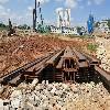 海南钢板桩租赁-想找信誉好的钢板桩租赁项目,就来海南浩烜市政基础工程
