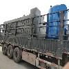 潍坊写字楼生活污水处理设备成品_广宇环保高质量的写字楼生活污水处理设备