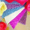 明旺纺织提供好的纺织品产品-天津纺织品供应商
