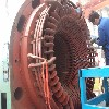 宁夏电机维修-口碑好的银川电机维修当选宁夏九亿机电设备