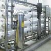 饮料厂用反渗透纯水系统-规模大的反渗透设备厂家推荐