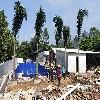 城市园林工程-实力可靠的园林绿程上哪找