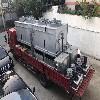 新疆闭式冷却塔哪家厂家好-新疆横流式闭式冷却塔价格