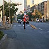 北京道路清掃|長沙知名的環衛公司資訊