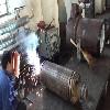 包头电机维修厂家-要找可靠的银川电机维修,宁夏九亿机电设备