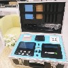 青岛高品质水质检测仪批售-水质检测仪发货商