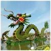 綠雕廠家_江蘇專業的綠雕制作商