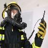 廊坊氧氣呼吸器-性能可靠的氧氣呼吸器上哪買