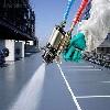 衡水聚脲噴涂施工-想要購買質量好的聚脲噴涂找哪家
