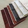 菏泽石塑墙面板厂家|哪里可以买到优惠的pvc墙板