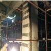 漳州管廊预埋槽生产-厦门品牌好的抗震支架厂商