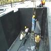 西宁防水工程-青海声誉好的青海防水施工工程推荐