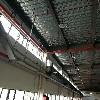 管廊预埋槽托臂-厦门哪里有卖优惠的抗震支架