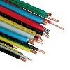 沈阳新东方电缆制造提供专业的防火电缆,防火电缆价格