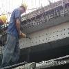沈阳水钻钻孔厂推荐-于洪水钻钻孔公司