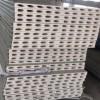 1150型硫氧镁净化彩钢板(A级防火板)