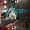 专业的液压圆盘锯切割厂家推荐-大东液压圆盘锯切割公司